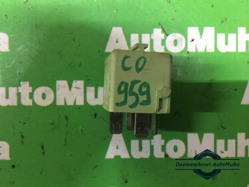 Calculator confort 13706003 BMW 61368373700